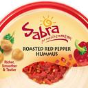 Sabra Brand Ambassador & Sweepstakes