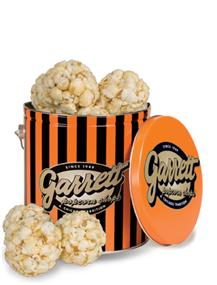 Oprah's Ultimate Favorite Things 2010: Garrett's Popcorn, Panini and Kyocera