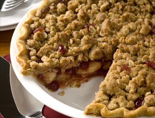 Post image for Thanksgiving 2010: Butterball, Sweet Potato Casserole, Green Bean Casserole, Gravy, Pie, Deviled Eggs, Cranberry Sauce Recipes and How to Cook Turkey