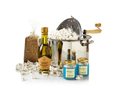 Post image for Oprah's Favorite Things 2010: Holiday Gifts from O Magazine