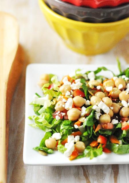 Chickpea_Feta_Roasted_Pepita_Seed_Salad_4