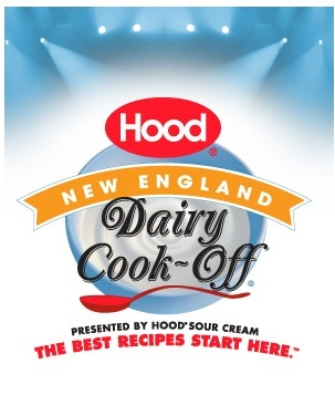 Post image for Hood New England Dairy Cook Off Cooking Contest & Portland Regency Hotel Giveaway