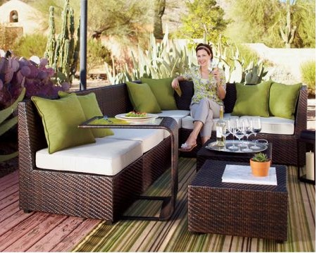 next up was viewing different patio paver options at home amazing patio furniture home