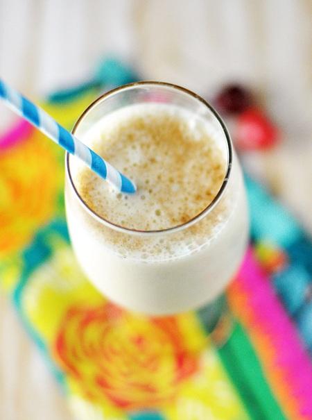 recipe bananas foster milkshake banana foster milkshake banana foster ...
