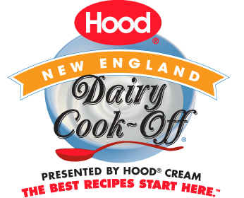 Post image for Hood New England Dairy Cook-Off 2012