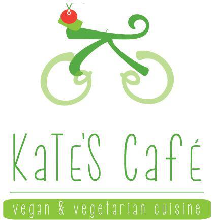 Post image for A Day In The Life: Eating Vegan at Kate's Cafe