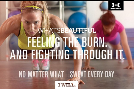 Post image for What's Beautiful? Define Your Goals & Crush It!