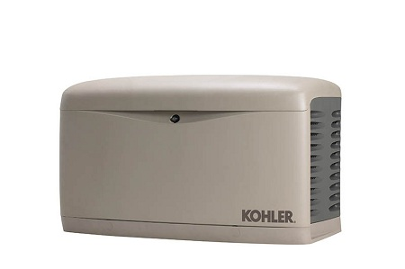 Post image for Shopping for a Kohler Generator