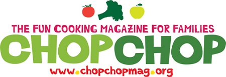 Post image for A Day in The Life: ChopChop Magazine for the Holidays & Giveaway