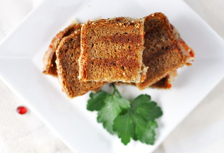 mini_grilled_cheese_roasted_red_pepper_pesto_3