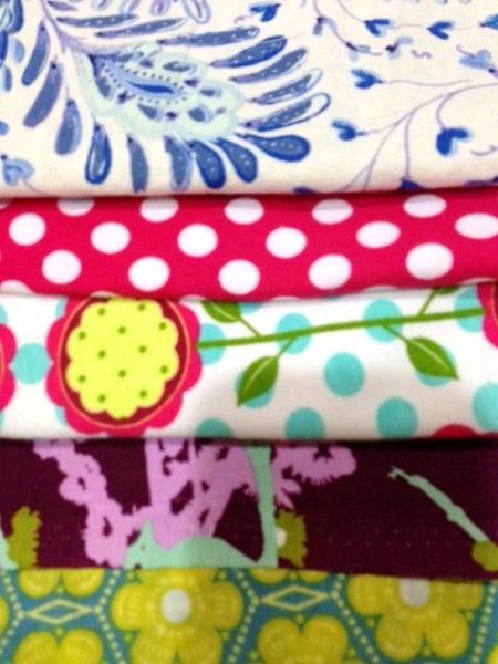 1dayfabrics