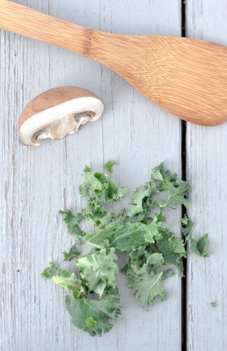 Kale_Mushroom_Bacon_Quiche_Recipe_1