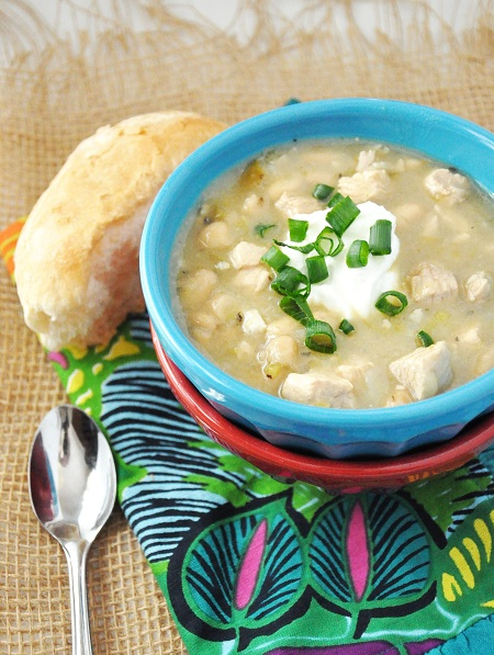 Slow_Cooker_Chunky_White_Turkey_Chili_Recipe_1