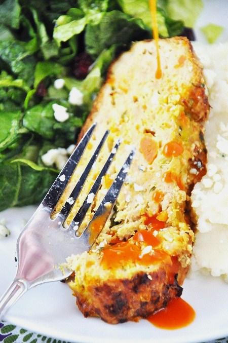 buffalo_chicken_meatloaf_recipe_1