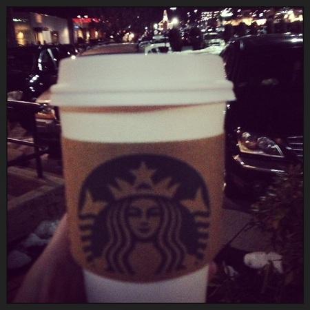 daylifecoffee