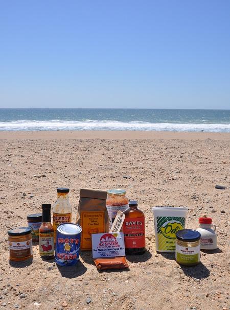 beach450