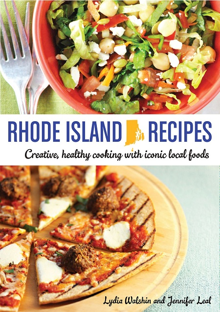 Healthy recipes archives savor the thyme food family and lifestyle rhode island recipes cookbook creative healthy cooking with iconic local foods forumfinder Images