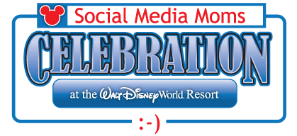 Disney Social Media Moms Celebration 2013