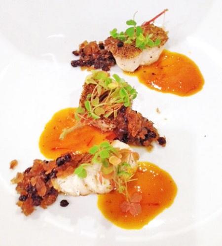 Food Blog Forum 13