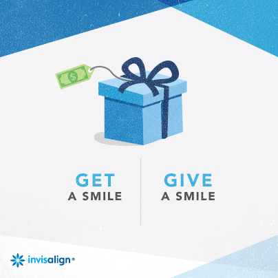 Post image for The Smile It Forward Sweepstakes & Finding My Purpose