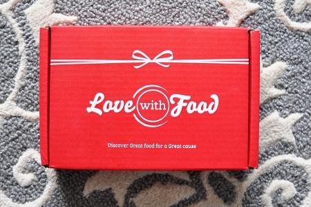 lovefood2