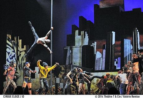 cirque2 (2)